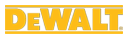 DeWalt RalliWolf Stanley power Tools India Kolkata dealer Distributor authorized agent Cutting tools Power tools